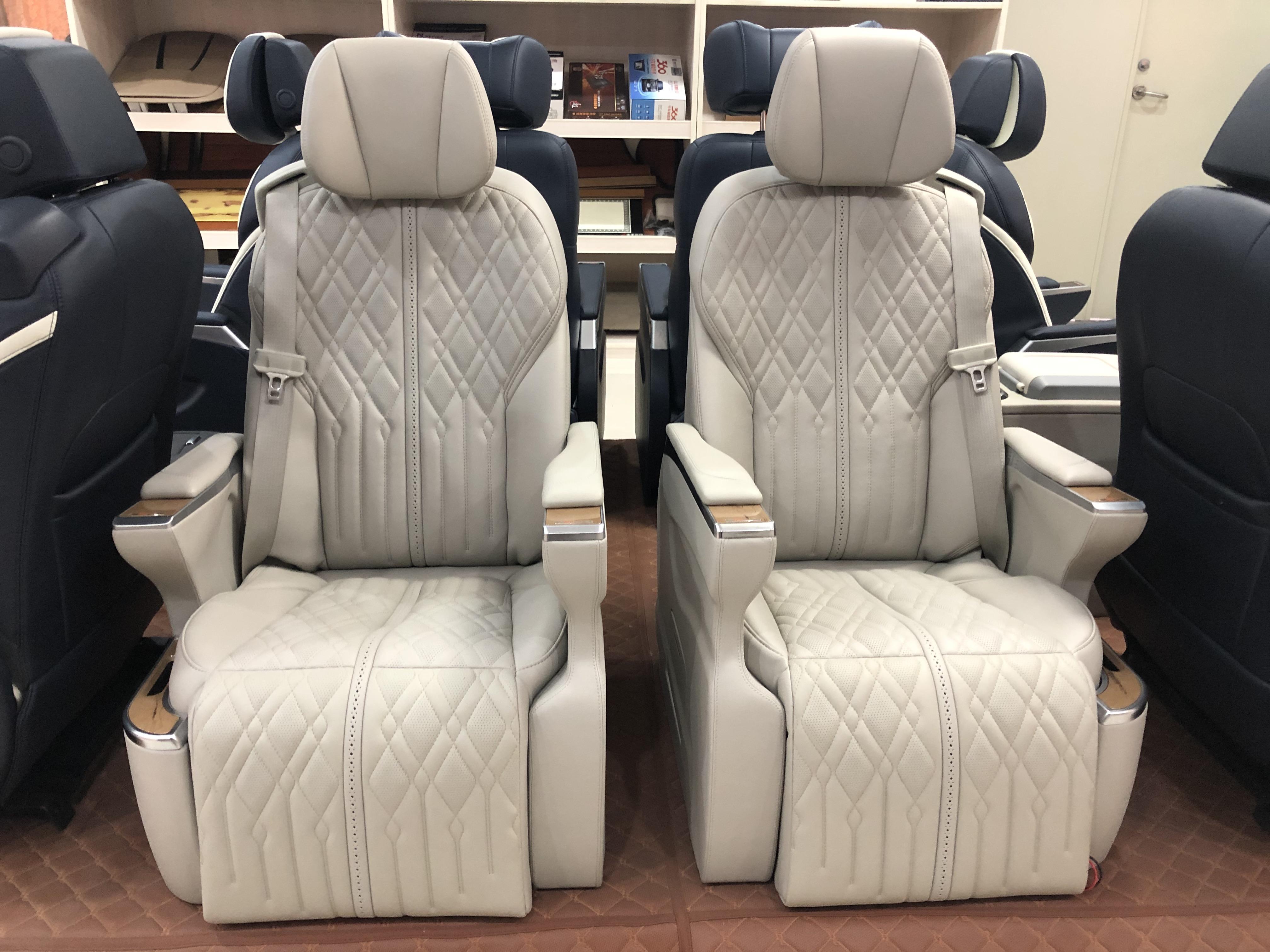 汽车航空座椅生产厂家